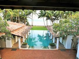 Hotel photo: Era Beach