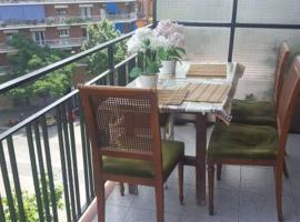 Hotel photo: Perfect Homestay