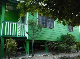 Hotel near 危地马拉