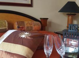 Hình ảnh khách sạn: Casa Angela