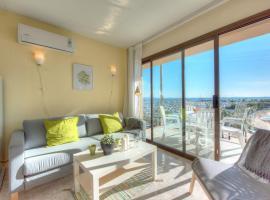 Hotel kuvat: Sunnybeach Apartment