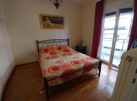 Hotelfotos: Proteus Apartment