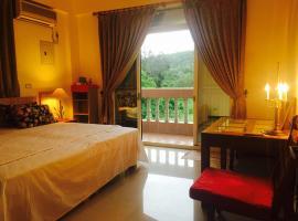 صور الفندق: Jin Cheng Lakeshore Villa