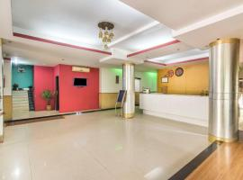 A picture of the hotel: 1 BR Boutique stay in paltan bazar, Guwahati (FDB9), by GuestHouser
