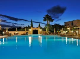 Фотография гостиницы: Villaggio Santa Lucia