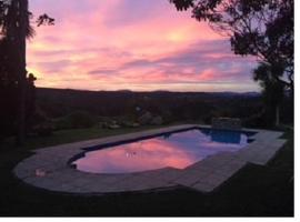 Hotel photo: Bosch River Estate Holiday Home
