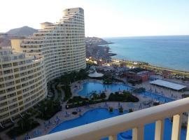 Фотография гостиницы: طريق السويس - العين السخنة