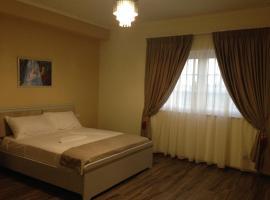 Hotel near 라치