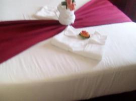 Zdjęcie hotelu: White house guest house