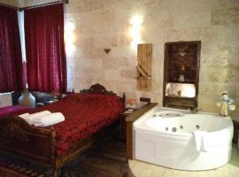 Hotel photo: Osmanlı Konağı