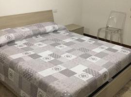 Hotel photo: 2 Via Castellina SOMBRENO