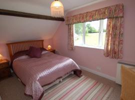 Hotel Photo: Orchard Cottage, Exeter