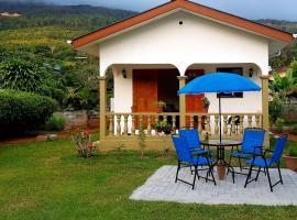 Hotel photo: Casa De Bella