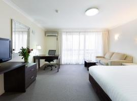 Foto do Hotel: ibis Styles Canberra Tall Trees