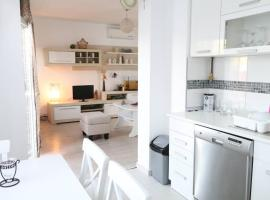 Hotel photo: Apartman Lucija