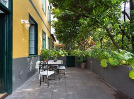 صور الفندق: Casa Papá Cacho