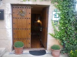 Hotel photo: Casa Lucia