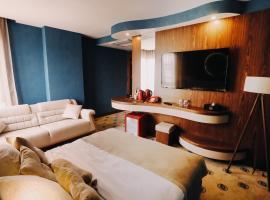 Hình ảnh khách sạn: Labonita Concept Hotel & Spa