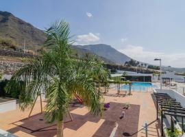 صور الفندق: Armonia Park-Bajamar_2 bedrooms