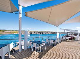 Hotel photo: Villa Blue Marlin 3