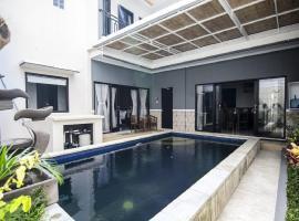 Fotos de Hotel: Amity Villas