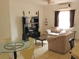 صور الفندق: Apartamento Zona Dorada