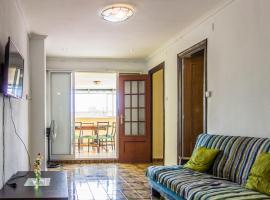 Fotos de Hotel: La terrassa en Alicante