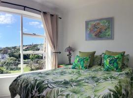 Hotel photo: Java Lodge
