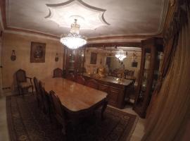 Хотел снимка: Apartment for rent