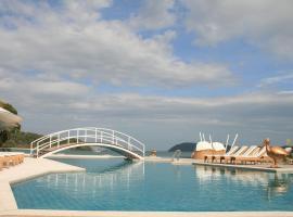Hotel Photo: Dash Resort Langkawi