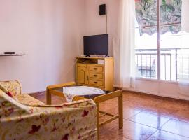 Hotel near Alicante