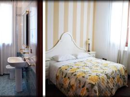 Hotel Photo: B&B Al Ponte