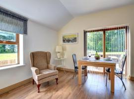 A picture of the hotel: Holiday Home Felgaws