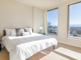 Fotos de Hotel: Kasa San Jose