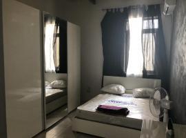 Hotel near Birkirkara