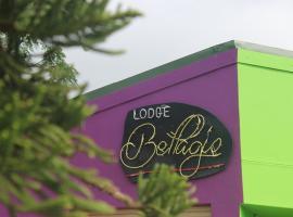 Photo de l'hôtel: Lodge Bellagio