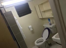 Hình ảnh khách sạn: ALGEE's Hideaway