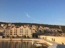 Hotel kuvat: Seaview