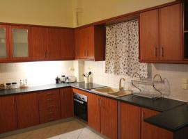 A picture of the hotel: Your Home Apartment Athens