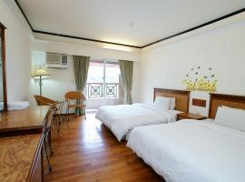 Hotel photo: Lei B&B