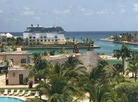 Hotel photo: Punta Cana Apartments