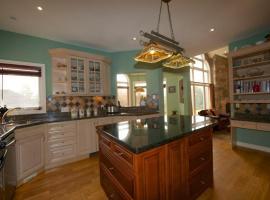 Hotel photo: Easylife Short Term Rental- Halton Hills by Elevate Rooms