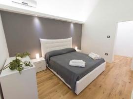 Hotel fotoğraf: Manganelli Home