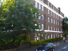 Foto di Hotel: Abercorn House