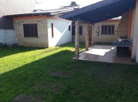 Hotel near البرازيل