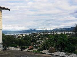 Photo de l'hôtel: Awesome View - Rotorua