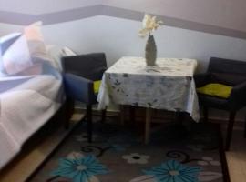 Фотография гостиницы: Jewish quarter Jerusalem