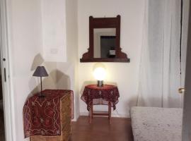Hotel photo: Casa dei Leoni