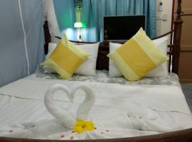 Hotel photo: Meewaya