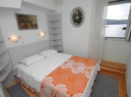 Photo de l'hôtel: Studio Komiza 2431e